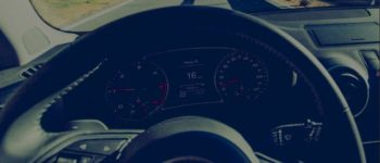 Car Jerks When Accelerating? Here's Why and How to Fix It.