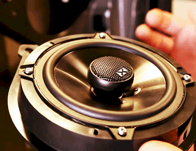 COAXIAL-CAR-SPEAKERS-INSTALLATION