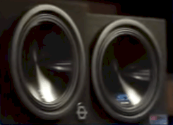 Sealed or Ported Subwoofer: Which One is for You?