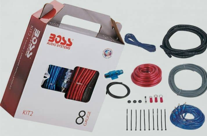 bes-amplifier-installation-wiring-kit