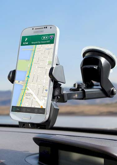 car mount buyer guide
