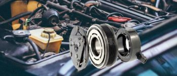 The Ultimate Guide to Manually Engaging an AC Compressor Clutch