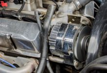 The Symptoms of a Bad Alternator, What Causes an Alternator to Go Bad?