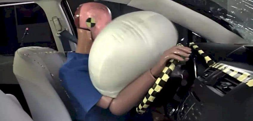 airbag systems