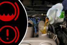 The Signs of Low Brake Fluid, Causes, Symptoms and How To