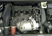 Temporary Fuel Pump Fix: How to Fix a Fuel Pump without Replacing It
