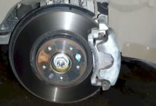 Grinding Noise While Braking But Pads Are Fine: Common Causes and Consequence