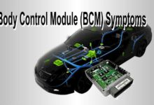 The Bad Body Control Module Symptoms. Causes and Replacement Cost