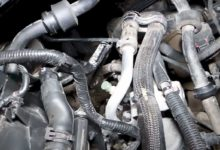 Bad Charcoal Canister Symptoms, Repair and Replacement Cost