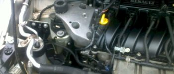 Oil in Intake Manifold, Causes and Fixes