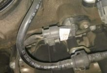Bad Camshaft Position Sensor Symptoms and Replacement Cost