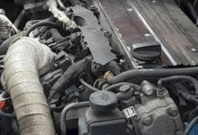 Bad MAP Sensor Symptoms and Replacement Cost