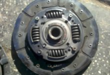 Slipping Clutch Symptoms, Diagnosis and Replacement Cost