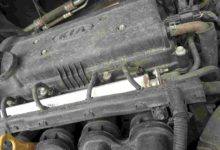 Valve Cover Gasket Leak Symptoms and Replacement Cost