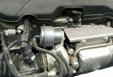 Bad Transmission Control Module (TCM) Symptoms and Replacement Cost
