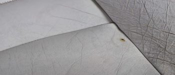 How to Repair Leather Car Seats with Cracks? Step by Step Guide