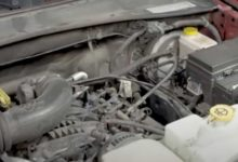 Bad Master Cylinder Symptoms and Replacement Cost