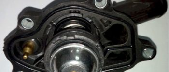 Test Car Thermostat Without Removing, The Symptoms of a Bad Thermostat